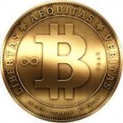Freebitcoin